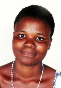 Felicia Asabea Ayensu