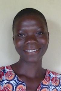 Grace Tachie-Mensah