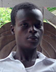John Nkurmah