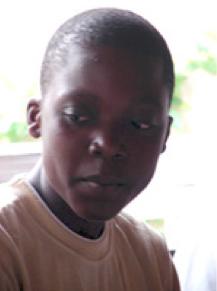 Robert Quansah