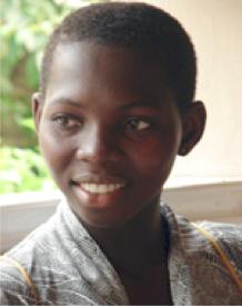 Hawawu Kasim
