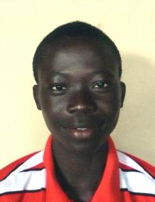 Emmanuel Nyeku