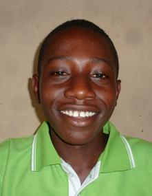 Emmanuel Gyappaha