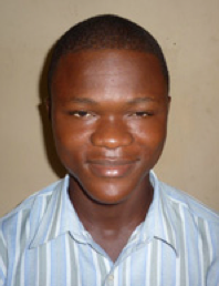 Emmanuel Bentum