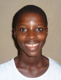 Faustina Okeyi