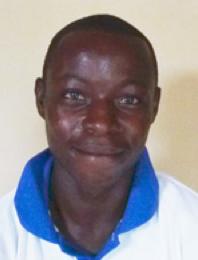 Kofi Mustapher