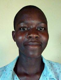 Sandra Abaka