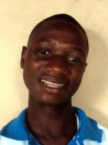 Nicholas Fayemi