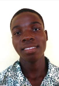 Christian Gbanaglo
