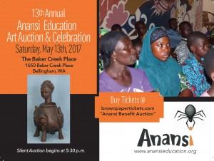 AnansiAuction'17
