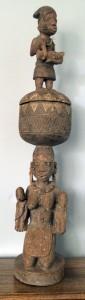 Auc2YorubaTallSculpture