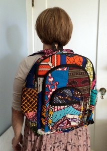 Auc42-PatchBackpack