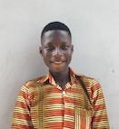 Isaac_Ankomah2019
