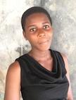Ruth_Abakah-Essuman2019