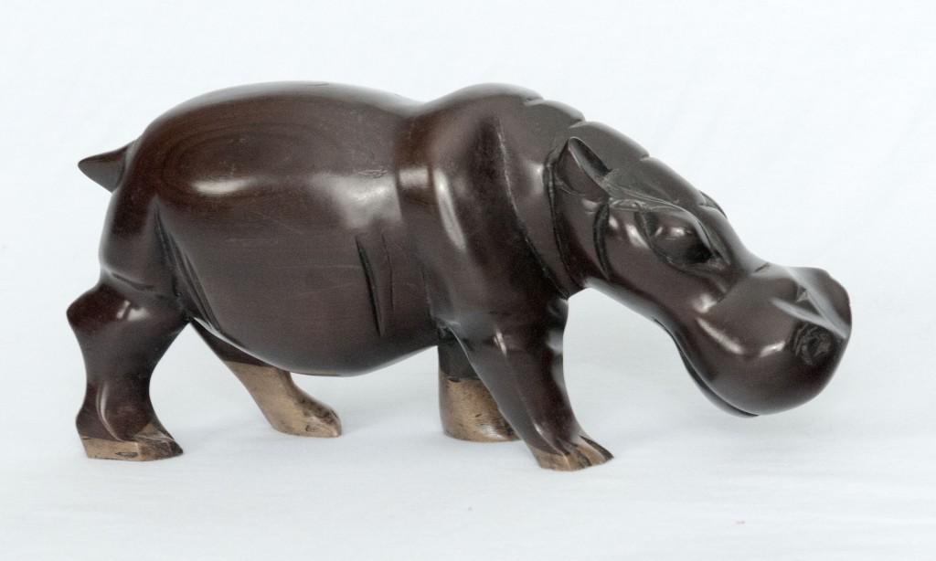 Hippo_2020