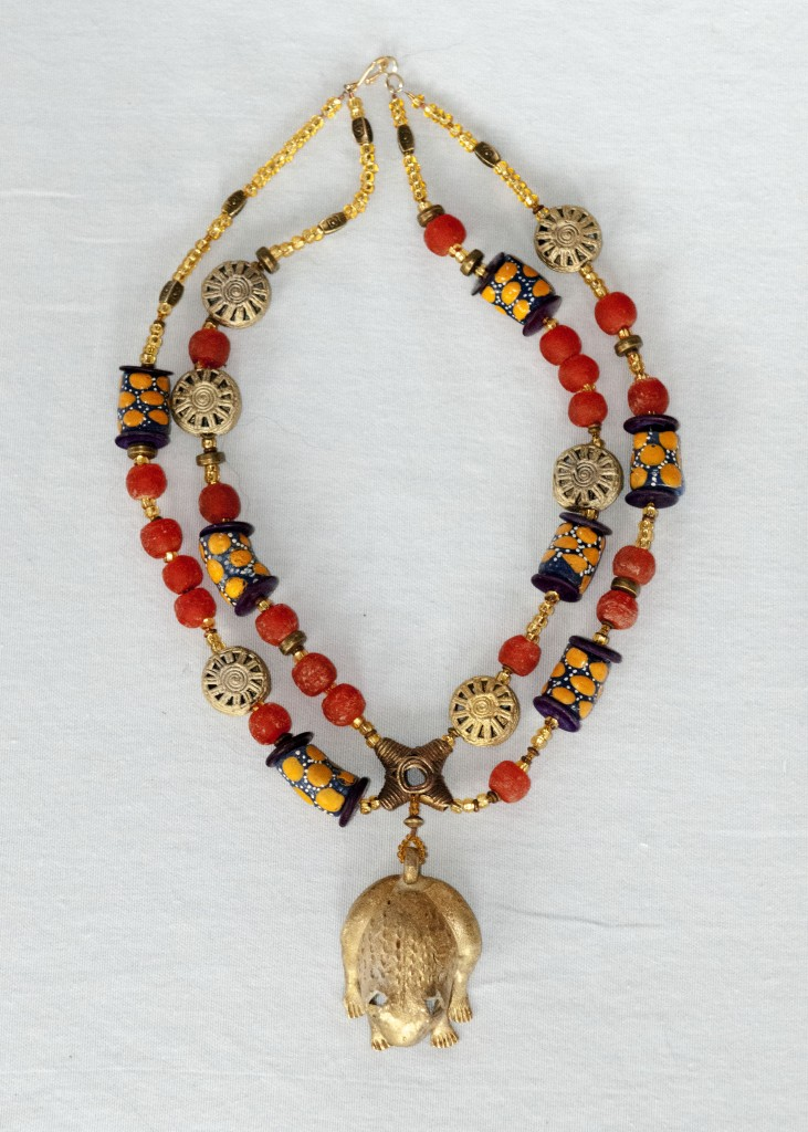 ToadNecklace_2020