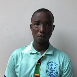 Joshua_Kofi_Kwawu