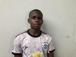 Richard_Yeboah